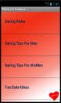Dating For Everyone screenshot 3/4