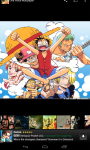One Piece wallpaper New screenshot 6/6