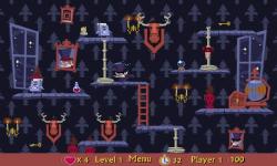 Magic Rescue Games screenshot 3/4