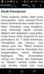 Alkitab Berita Baik -Malay screenshot 2/3
