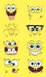spongebob squarepants the movie HD Wallpaper screenshot 1/6