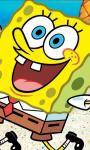 spongebob squarepants the movie HD Wallpaper screenshot 2/6
