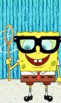 spongebob squarepants the movie HD Wallpaper screenshot 5/6