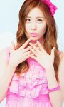 Girls Generation Seohyun Cute Wallpaper screenshot 1/6