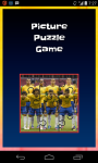 Australia Worldcup Picture Puzzle screenshot 1/6