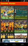 Australia Worldcup Picture Puzzle screenshot 3/6