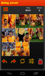 Australia Worldcup Picture Puzzle screenshot 4/6