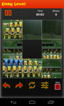 Australia Worldcup Picture Puzzle screenshot 6/6