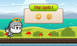 Jump Boy Jump screenshot 4/4