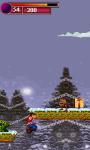 ChristmasFrenzy screenshot 2/2