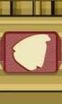 Kids Cookies Maker-Baking Game screenshot 3/5