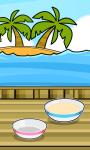 Kids Cookies Maker-Baking Game screenshot 4/5