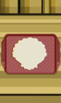 Kids Cookies Maker-Baking Game screenshot 5/5