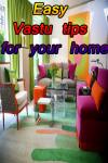 Easy Vastu tips for your home screenshot 1/3