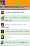Easy Vastu tips for your home screenshot 2/3