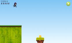 Ninja Game 2015 screenshot 2/4