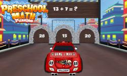 Preschool Math Puzzles screenshot 6/6