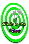 Play Darts screenshot 1/3