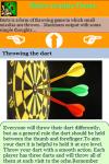 Play Darts screenshot 3/3