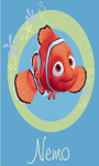 finding nemo characters screenshot 1/4