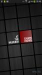 Calvin Harris At The MusicBox screenshot 1/6