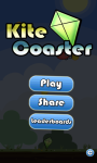 Kite Coaster screenshot 4/6