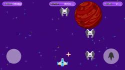 Star of Galaxy screenshot 2/4