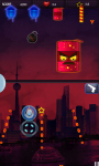 Blaster Bombs screenshot 4/6