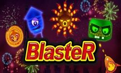Blaster Bombs screenshot 6/6