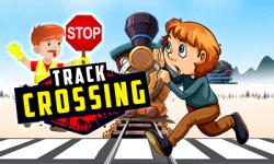 TRACK CROSSING screenshot 1/3