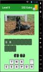 Guess The Dog Breed Trivia screenshot 2/3