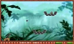 cannon ball blaster classics screenshot 2/6