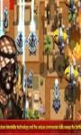 Little Commander 2 Global War screenshot 1/2