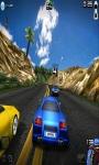 HighSpeed_3D screenshot 2/2