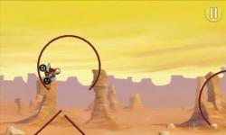 Bike Race Pro by T F Games deep screenshot 2/5
