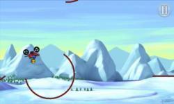 Bike Race Pro by T F Games deep screenshot 5/5