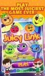 Juicy Link – Fruit Puzzle Game screenshot 1/6