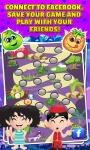 Juicy Link – Fruit Puzzle Game screenshot 4/6