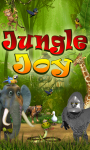 Jungle Joy - Android screenshot 1/4