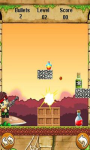 Angry Bottle Shooter screenshot 1/6