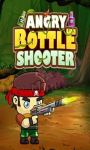 Angry Bottle Shooter screenshot 2/6