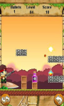 Angry Bottle Shooter screenshot 6/6