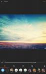 VivaVideo Pro lEditing Video ultimate screenshot 1/6