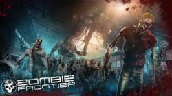 Zombie Frontier master screenshot 2/6