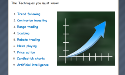 Stock Market Day Trade Course - Investment course  screenshot 3/3