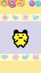 Tamagotchi Classic Gen1 final screenshot 1/5