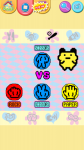 Tamagotchi Classic Gen1 final screenshot 2/5