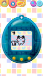 Tamagotchi Classic Gen1 final screenshot 5/5