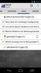 Prufung Metall regular screenshot 4/6