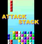 Attack Stack screenshot 1/1